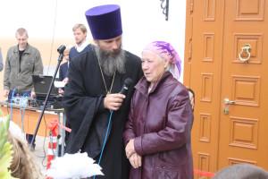 Фото Василий Кузьмин Православная школа ДЕМЬЯНОВО (298)