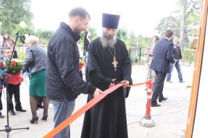 Фото Василий Кузьмин Православная школа ДЕМЬЯНОВО (330)